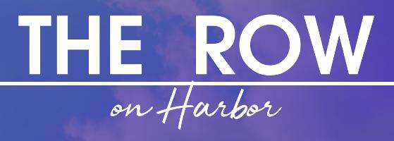 The Row on Harbor