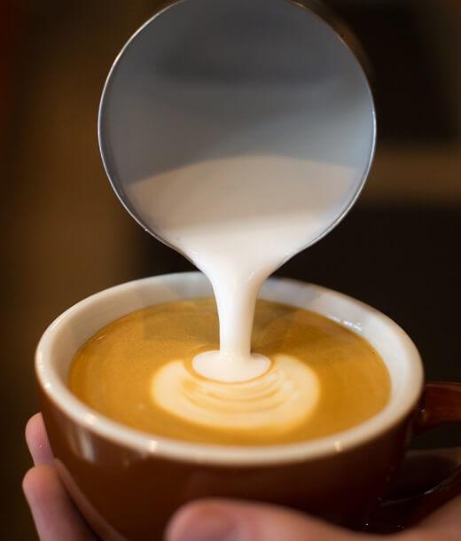 cfa8_espresso